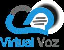 Virtual Voz